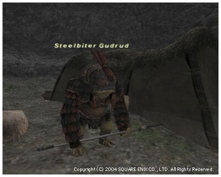 steelbiter.jpg