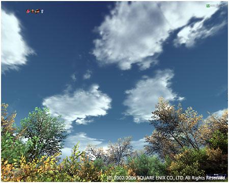 Artuhgan_sky