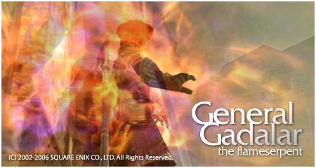 General_gadalar2