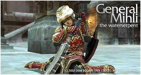 General_mihli