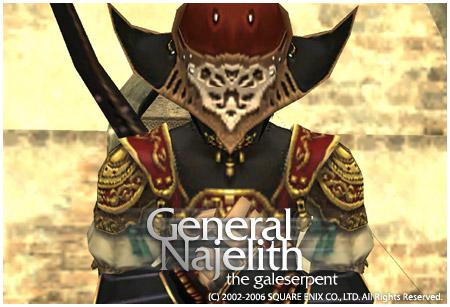 General_najelith3
