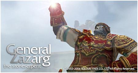 General_zazarg2