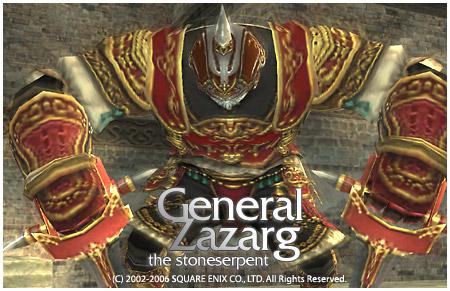 General_zazarg3